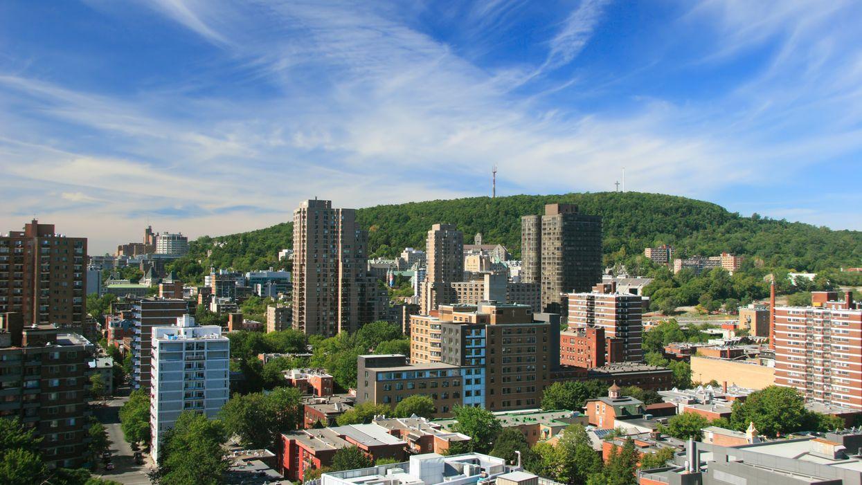 La Ville de Montréal annule tous les événements culturels et sportifs jusqu'en juillet