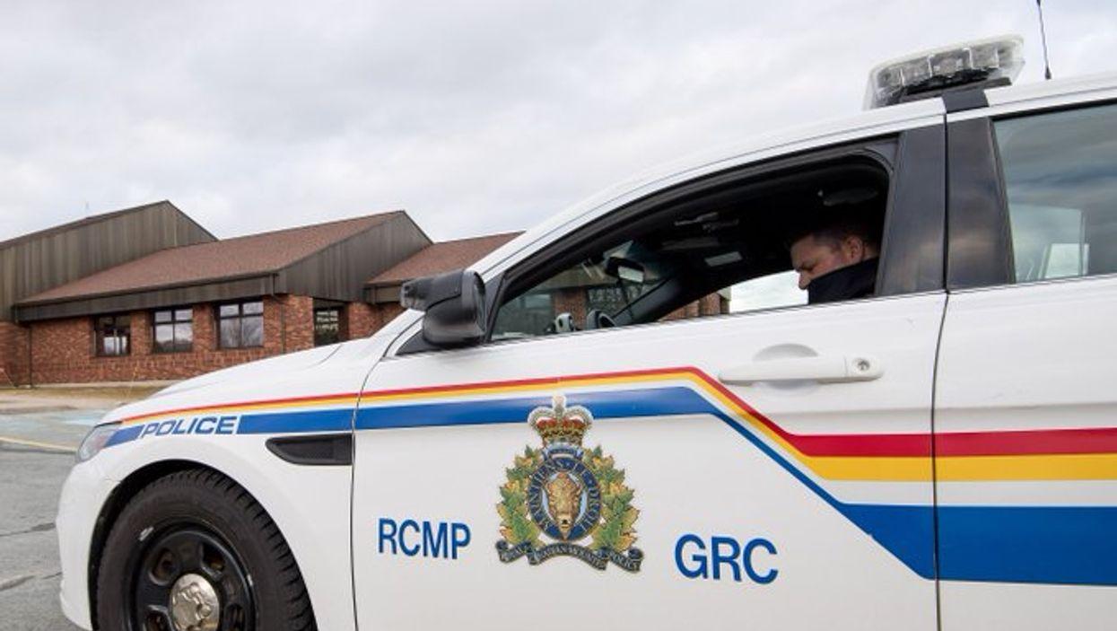 La tuerie en Nouvelle-Écosse devient la pire au Canada depuis Polytechnique