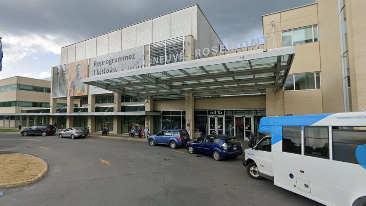 Une éclosion de COVID-19 dans ces hôpitaux montréalais les force à annuler des chirurgies