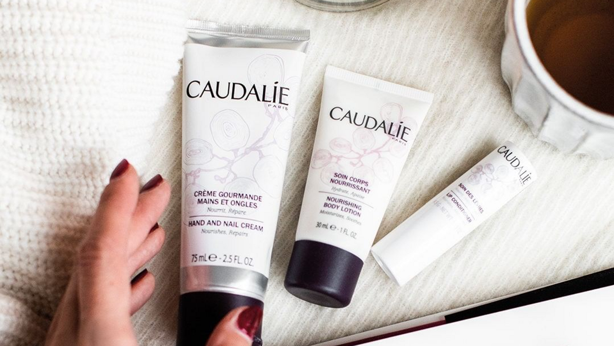 This Affordable Hand Cream Has Over 25K Loves On Sephora Canada