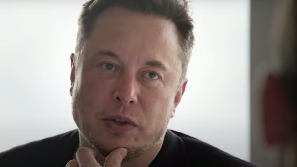 This a number we can only dream of! Elon Musk's net worth makes him a multi-billionaire among the likes of other famous CEOs and entrepreneurs. The mind behind Tesla has so much money that he could pay every person on earth $3 and still come home with leftover cash.