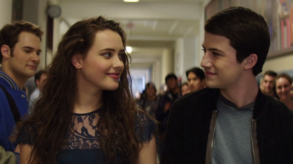 '13 Reasons Why' Season 4 Release Date Was Just Announced & It's So Soon