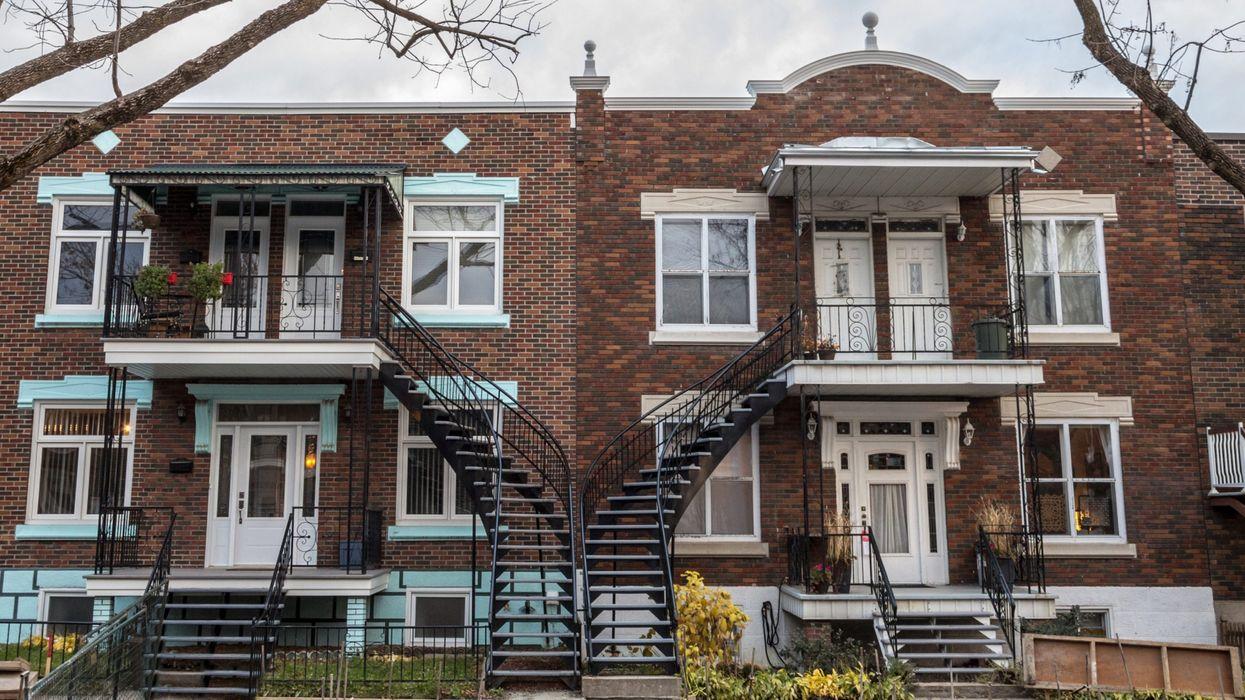 Visites de logements : Montréal partage les consignes à respecter