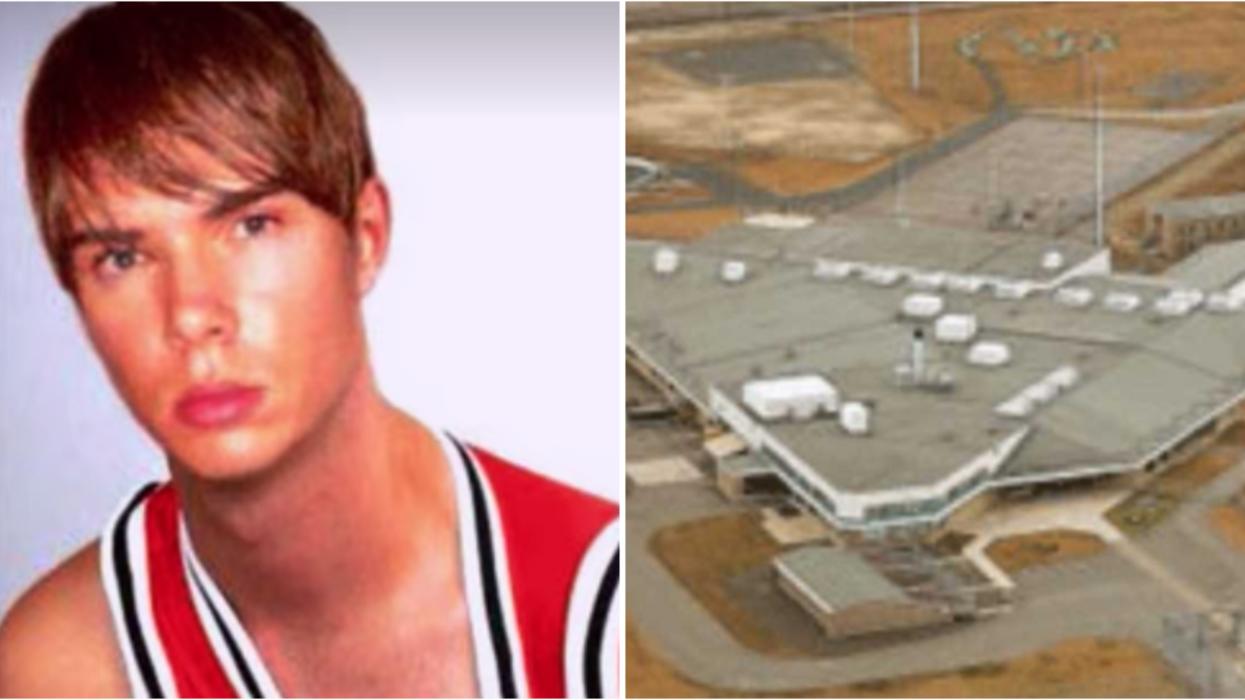 La mère de Magnotta demande qu'il soit libéré de prison à cause de la COVID-19