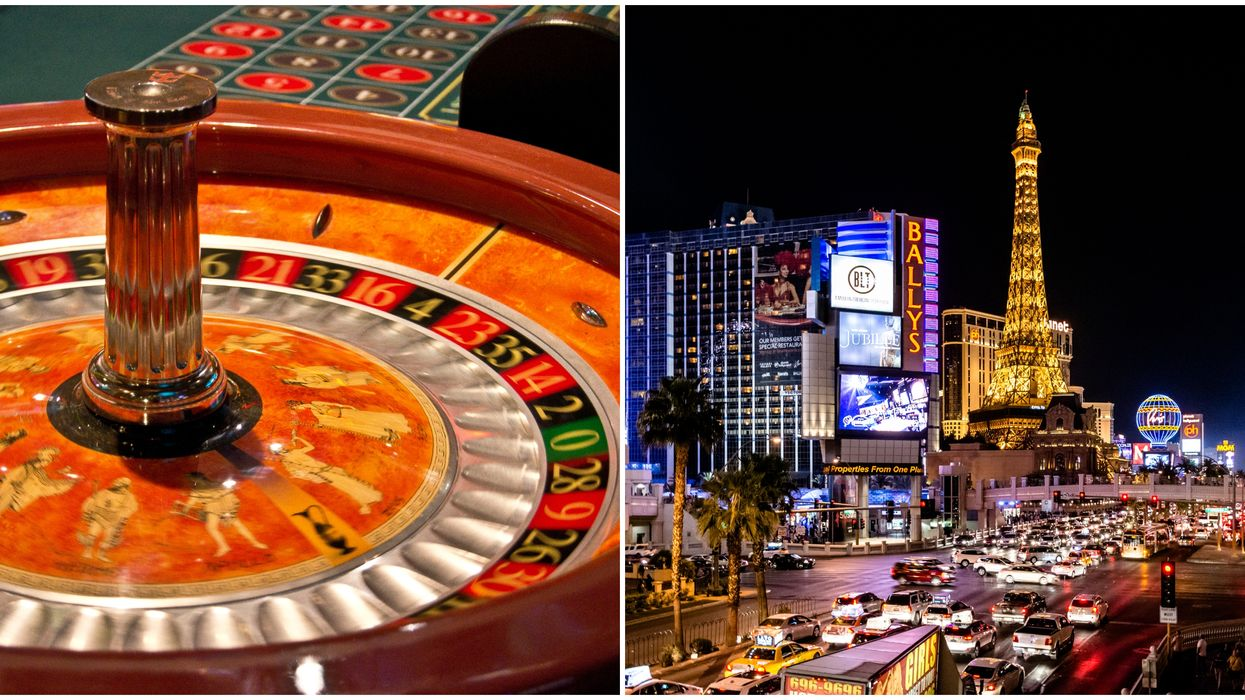 Gambling Regulations In Las Vegas Casinos Will See Huge Changes After Reopening