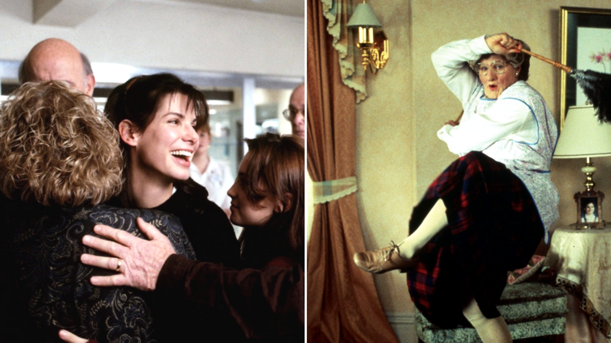 7 Hilarious Movies On Disney+ That Will Make You Belly Laugh