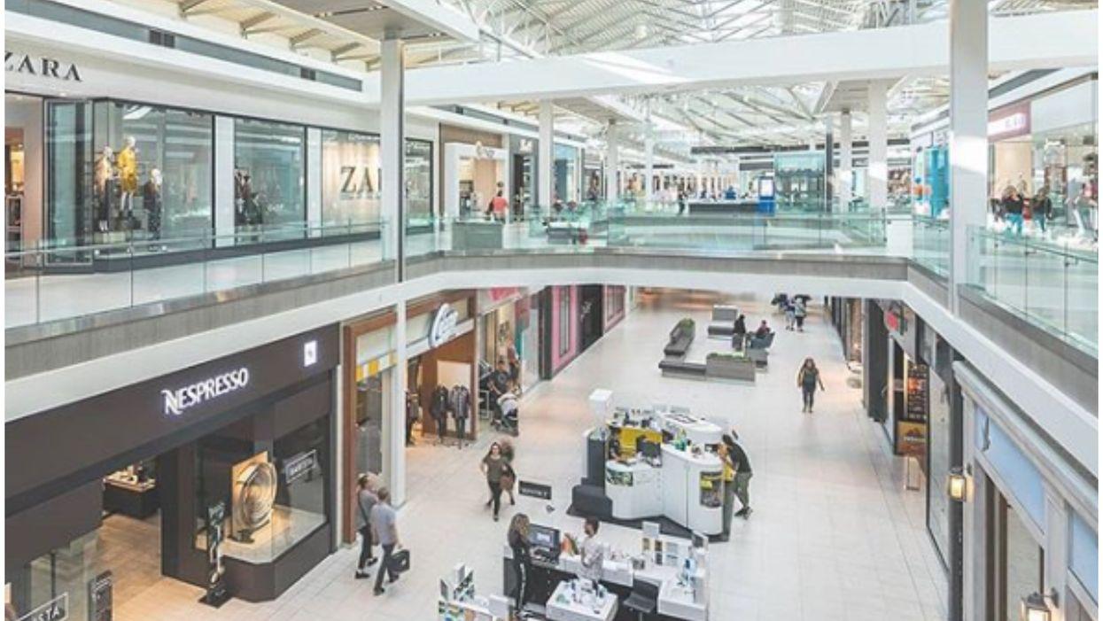 Réouverture des centres d'achats au Québec: Ce que tu dois savoir