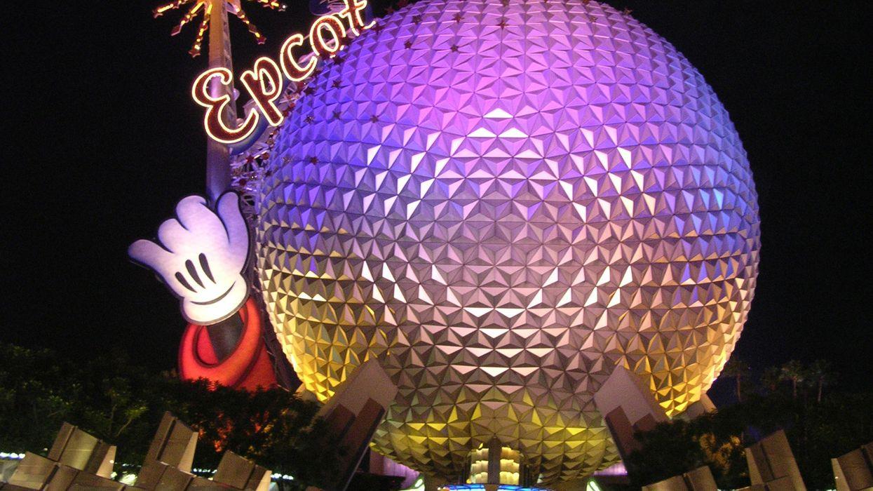 Walt Disney World Orlando Reopening Cancels Fireworks And Parades Indefinitely