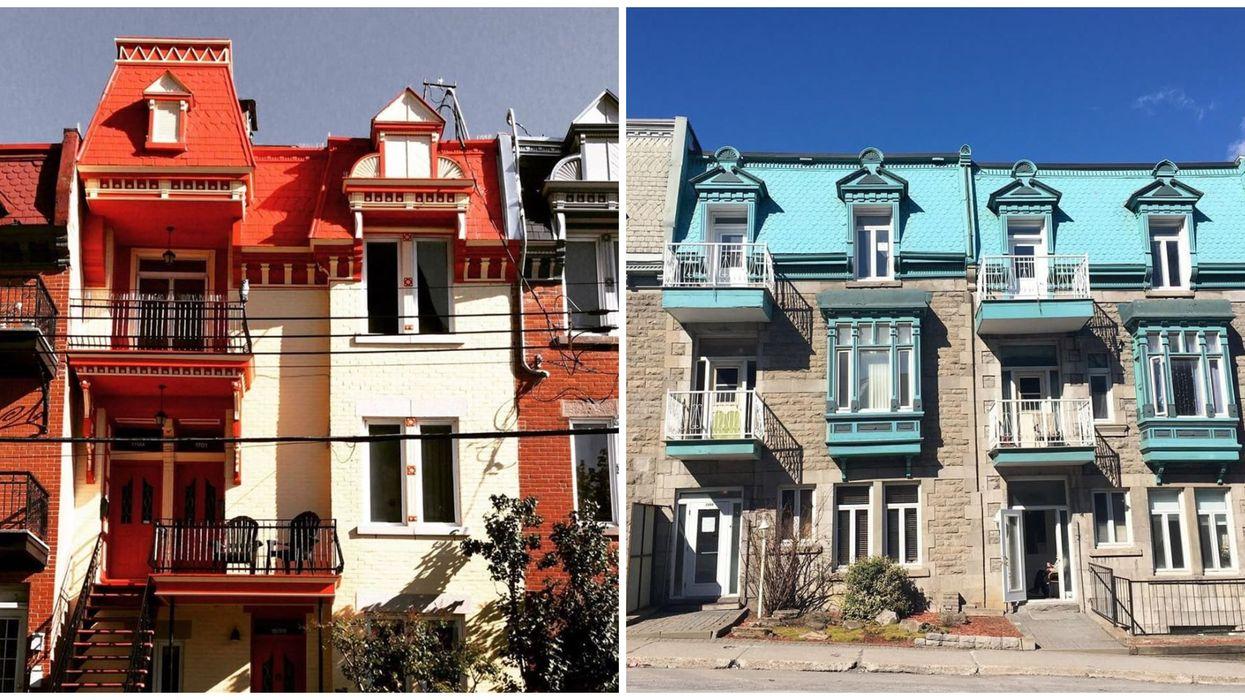 Des logements libres seront disponibles au Québec prochainement et voici pourquoi