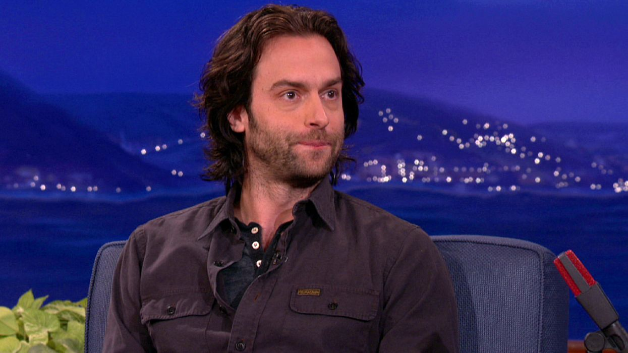 This comedian is in hot water. Chris D'Elia recently got caught up in allegations of sexual misconduct on underage girls. He issued a response and denied the accusations, but many women on Twitter are speaking up about their experiences with him, including some located in Vancouver and Toronto.