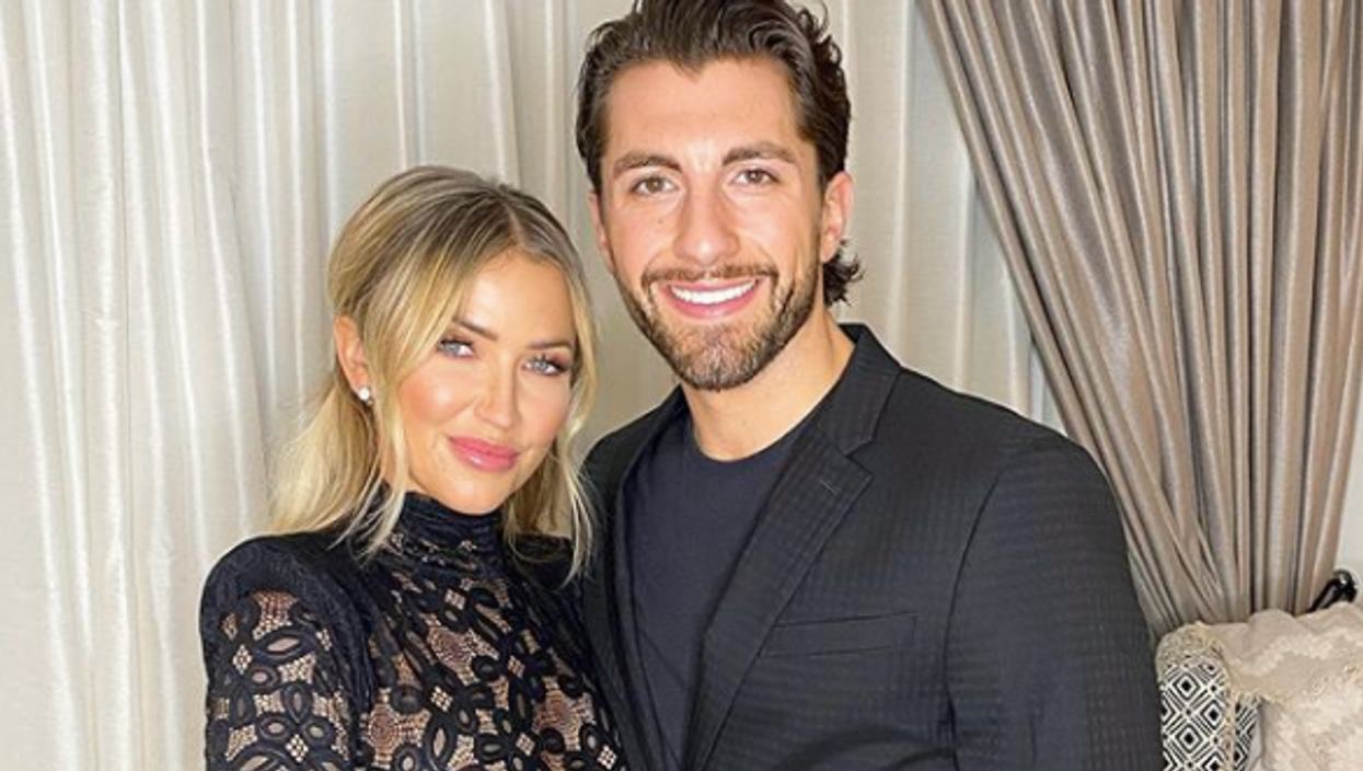 Ready for the next step! It seems like Kaitlyn Bristowe and Jason Tartick are ready to take their relationship to the next level. However, the couple is set on having a private proposal and the former The Bacheloretteconstant even turned down an opportunity to propose to his girlfriend on national TV.