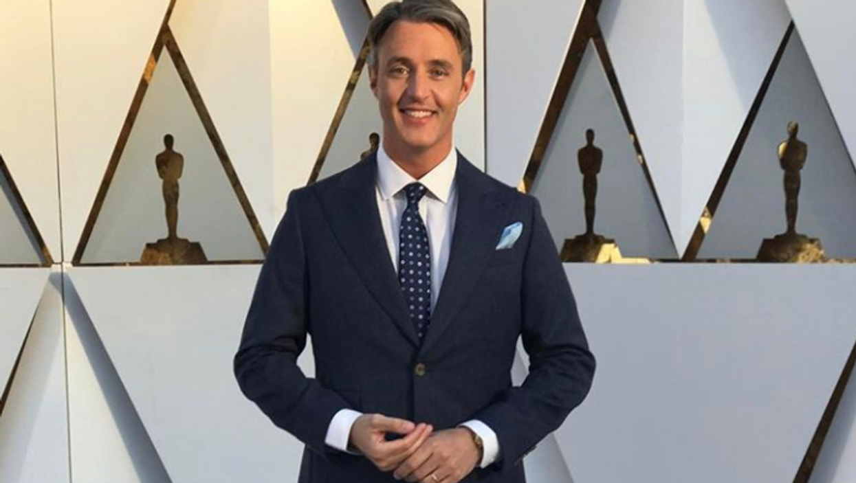 He has quite the resume. Ben Mulroney recently stepped down from his role on etalk, but that job was only a small part of his wide variety of career experience. The Canadian TV personality holds two degrees and had some small acting gigs that you probably had no idea about.