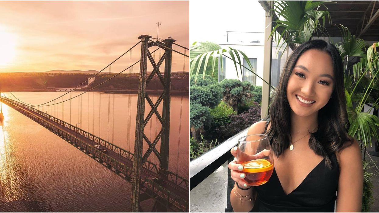 9 endroits au Québec qui te donneront l'impression d'être en vacances en Californie