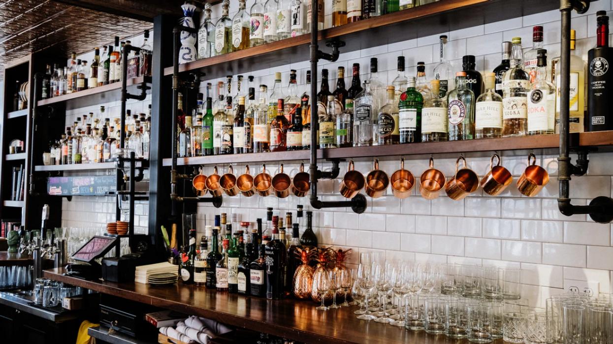 Fermeture des bars à minuit : Le gouvernement du Québec fait volteface