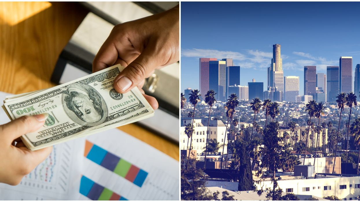Los Angeles Renters Assistance Program Can Help You Pay Your Rent Soon