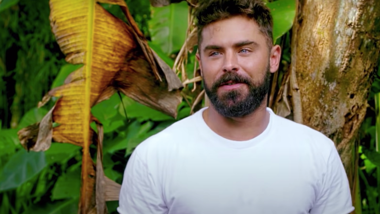 Get ready for adventures from the comfort of your couch! The wait is nearly over since the Down To Earth With Zac Efron release date is so soon. You can travel the world and learn about sustainability and planet earth alongside the hunky actor in the upcoming Netflix show.
