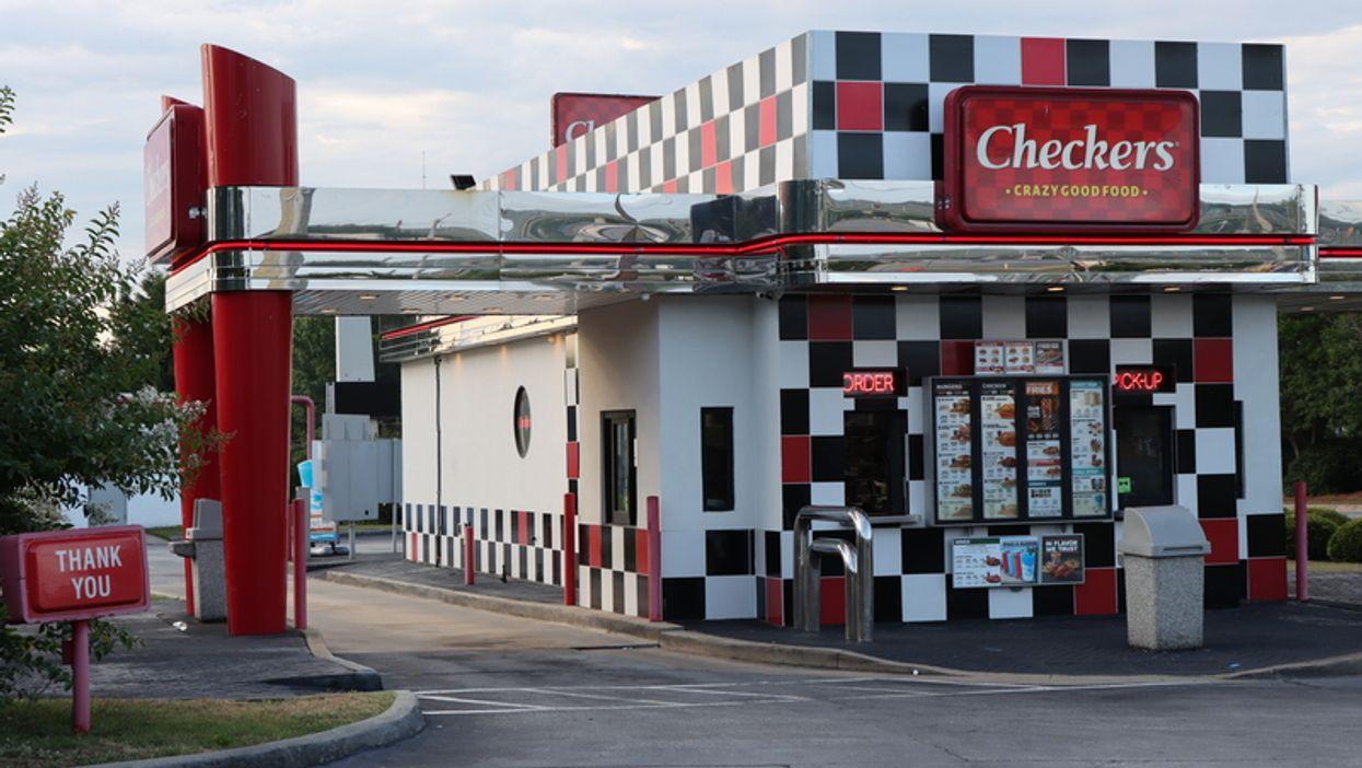 fry deals in florida
