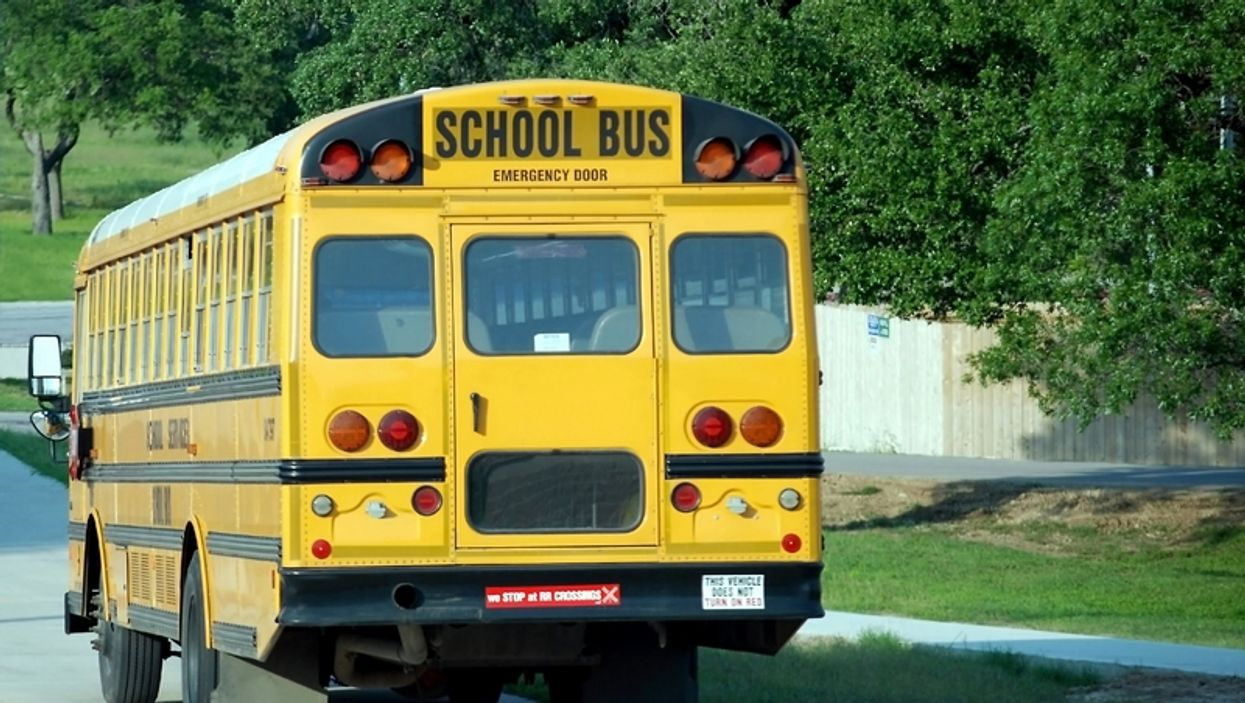 Georgia Marietta City School System Is Looking To Hire 50 Employees To Take Temperatures