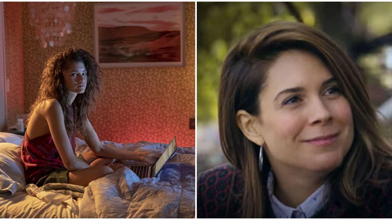 Crave : 7 séries en français à binge watcher en une journée