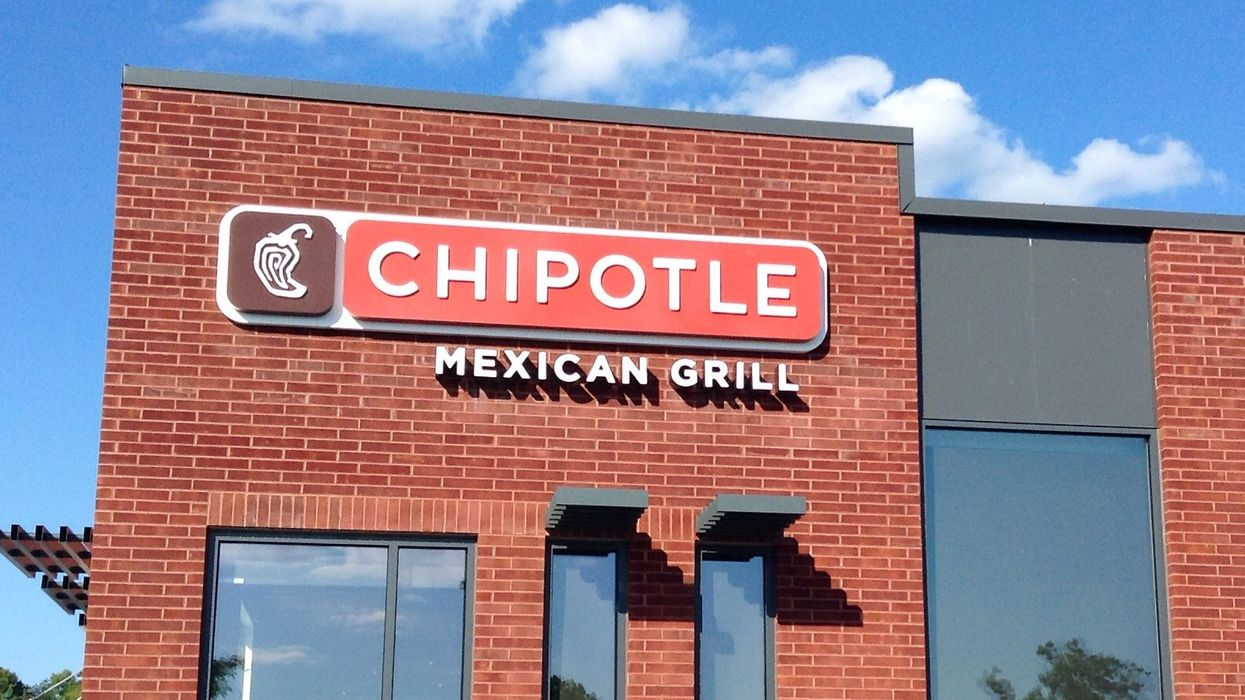 Chipotle Canada Careers Are Coming With 200 New Positions Across The Country