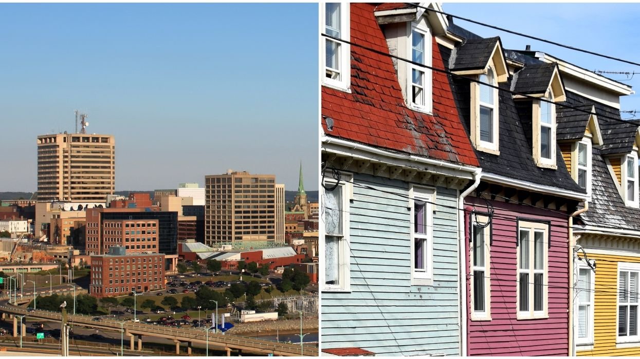 Canada House Prices Continued To Rise But 8 Major Cities Are Still Affordable