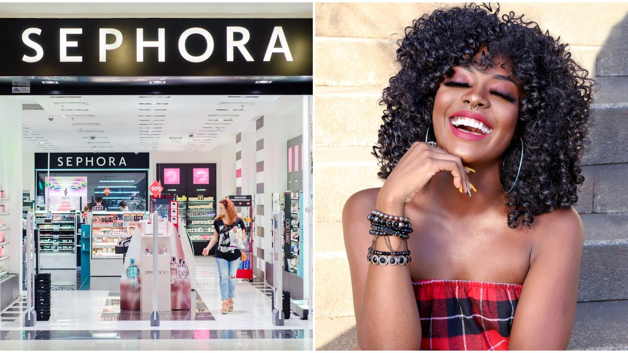 Sephora Canada Now Lets You Do Bi-Weekly Payments For Your Purchases Using PayBright