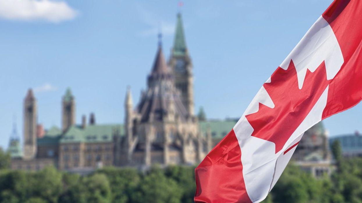 7 emplois pour travailler aux services secrets canadiens