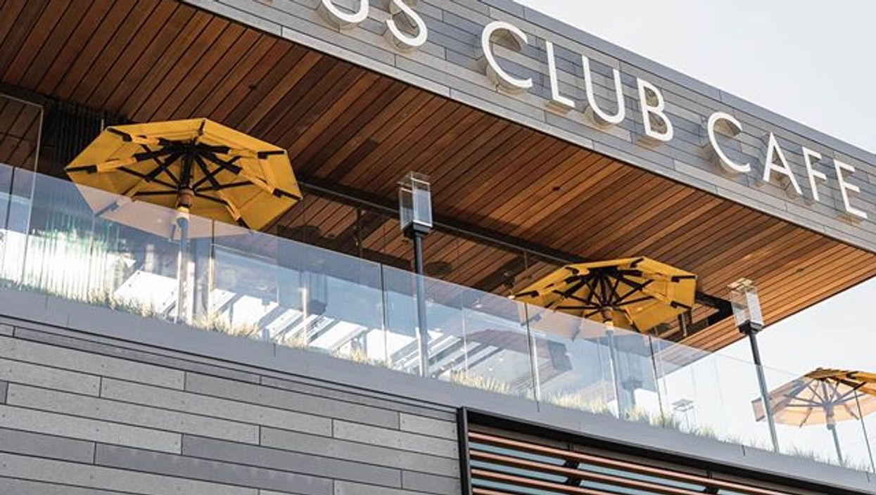 6 COVID-19 Cases Have Been Linked To A Calgary Cactus Club