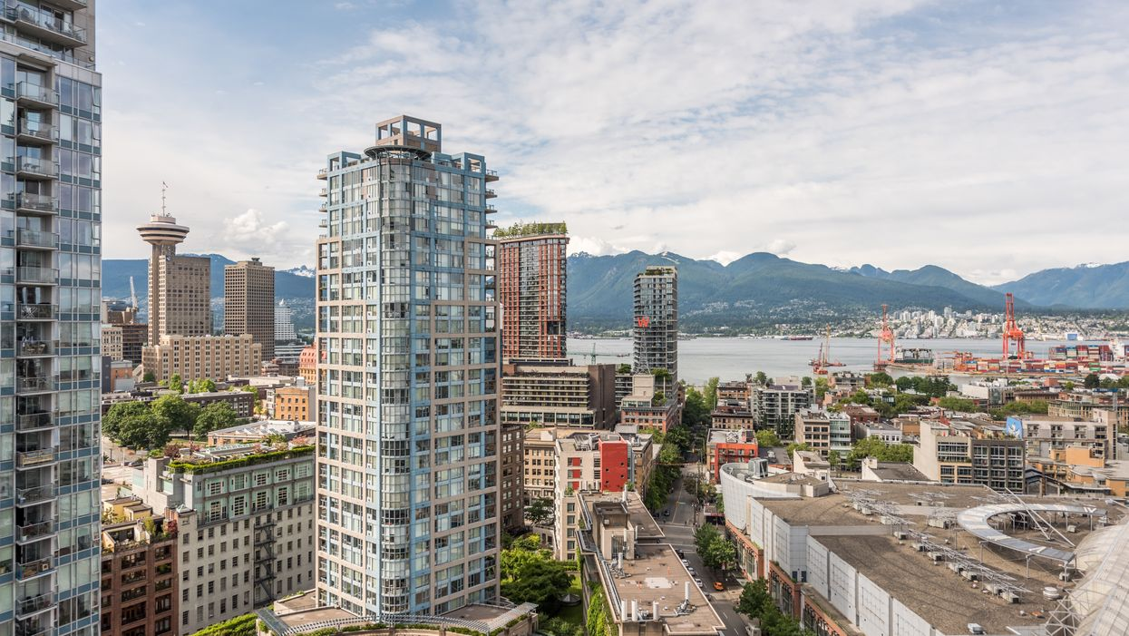 Rent In BC: Tenants Are Given A Whole Year To Pay Back Unpaid Rent