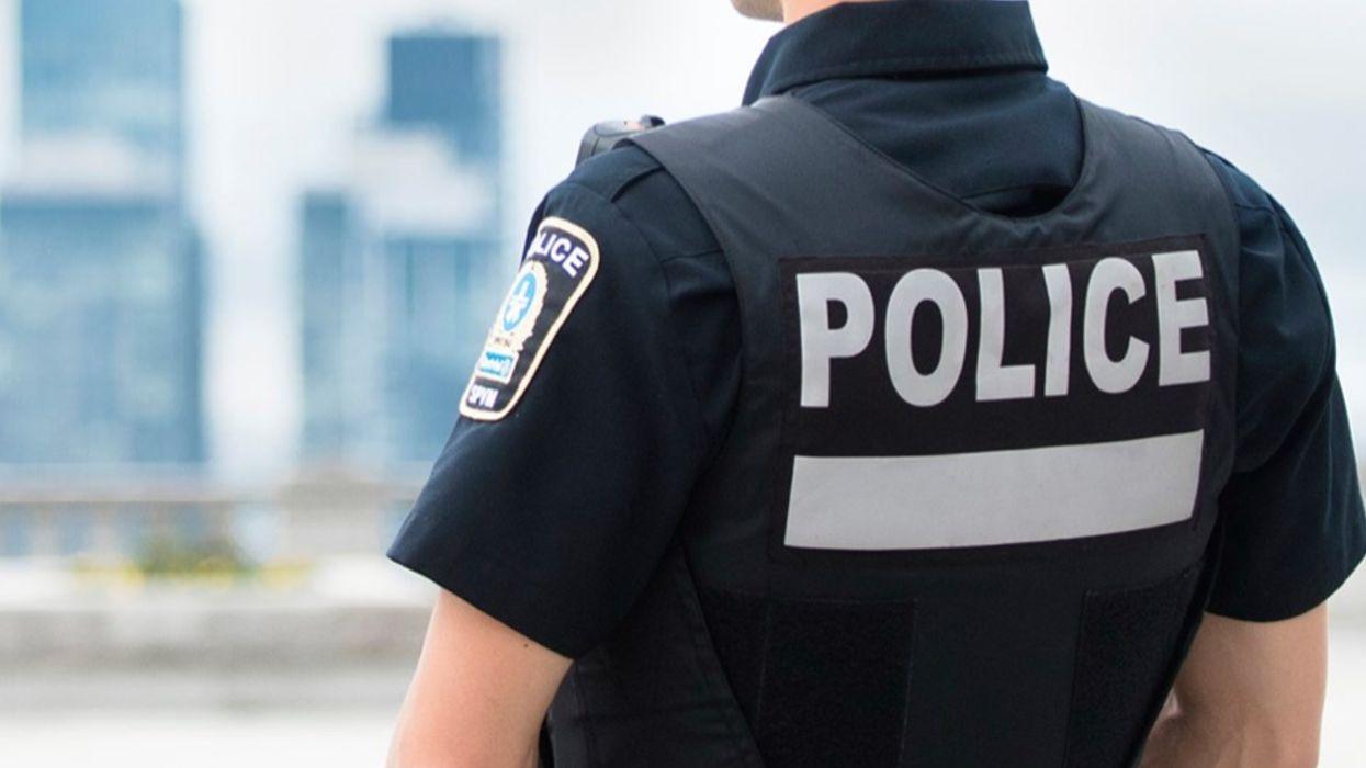 Un présumé voleur de 3 M$ en bitcoins recherché par le SPVM est arrêté en France