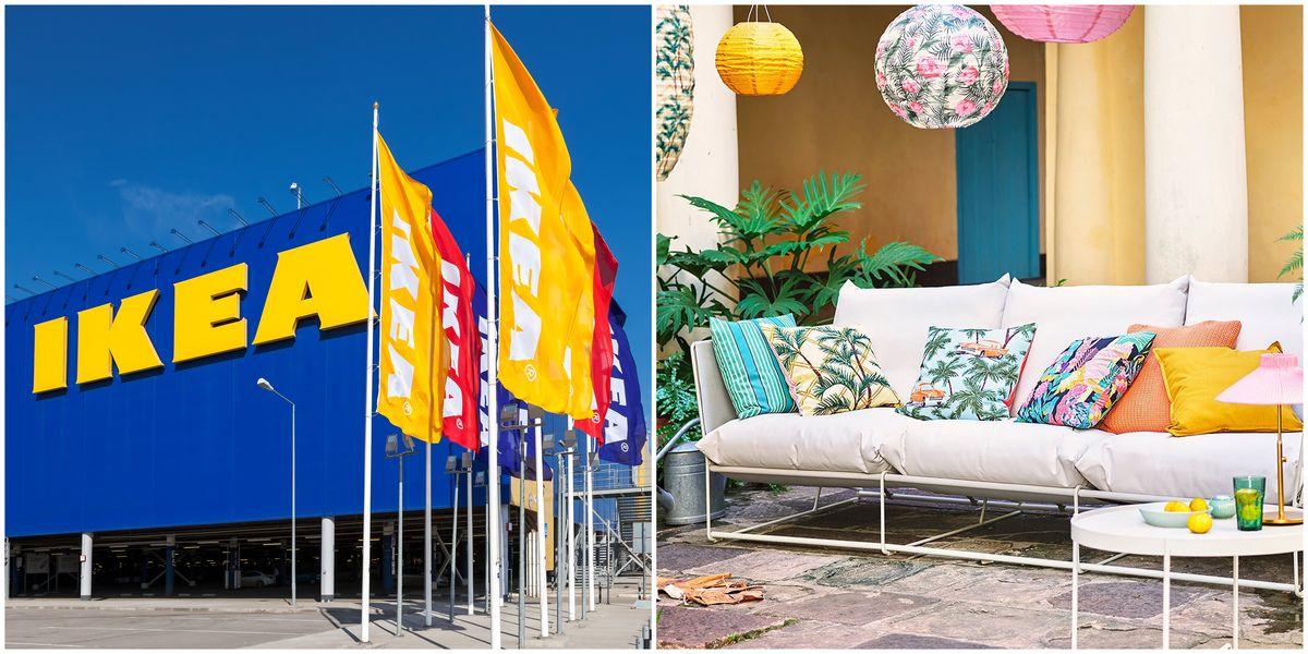 Summer Has 70 Off Patio Furniture, Ikea Outdoor Patio Furniture Canada