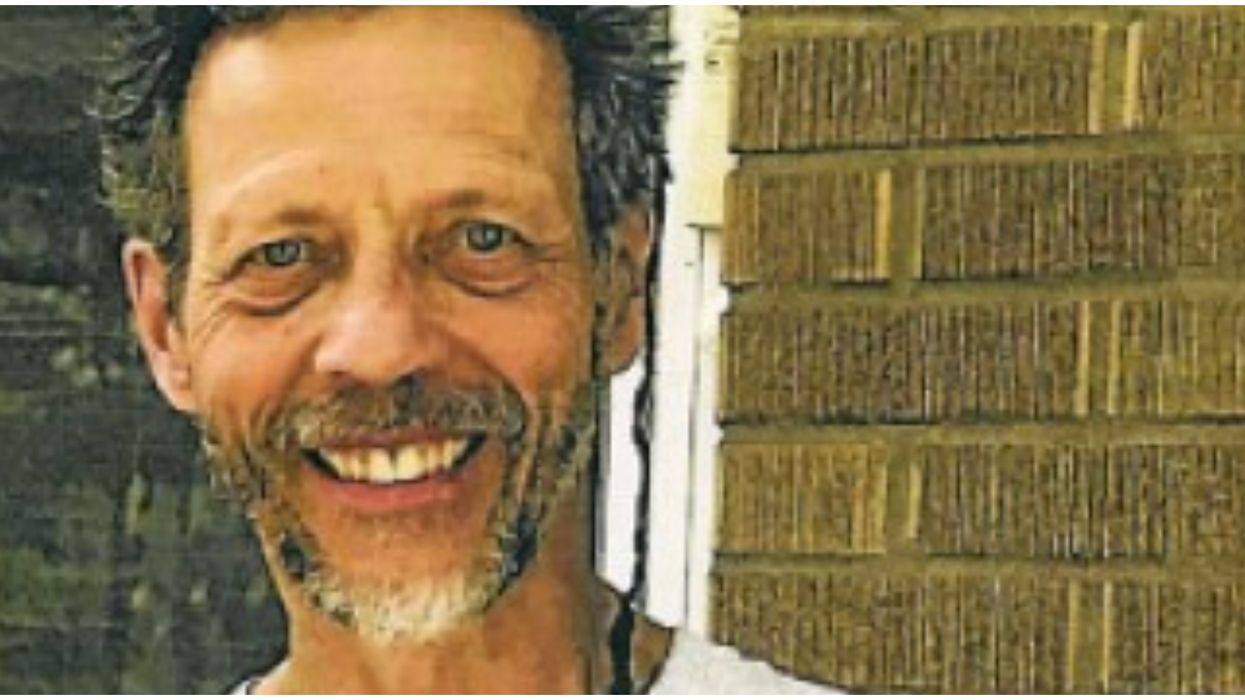 Le SPAL recherche un homme disparu depuis jeudi possiblement en danger
