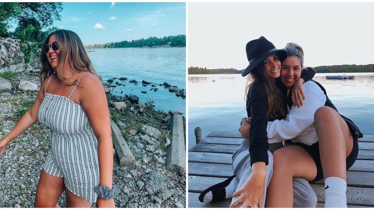 9 road trips d'une journée à faire à moins de 2 h de Montréal pour finir l'été en beauté