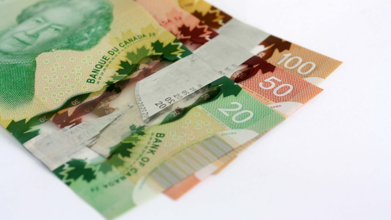 There's $103 Million Of Unclaimed Money In Alberta & It Could Be Yours