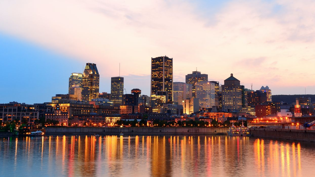 Emploi à Montréal : 5 jobs où tu peux faire au moins 75 000 $ par année présentement