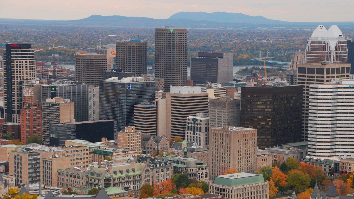Jobs à Montréal et les environs : 7 emplois qui te permettent d'être travailleur autonome
