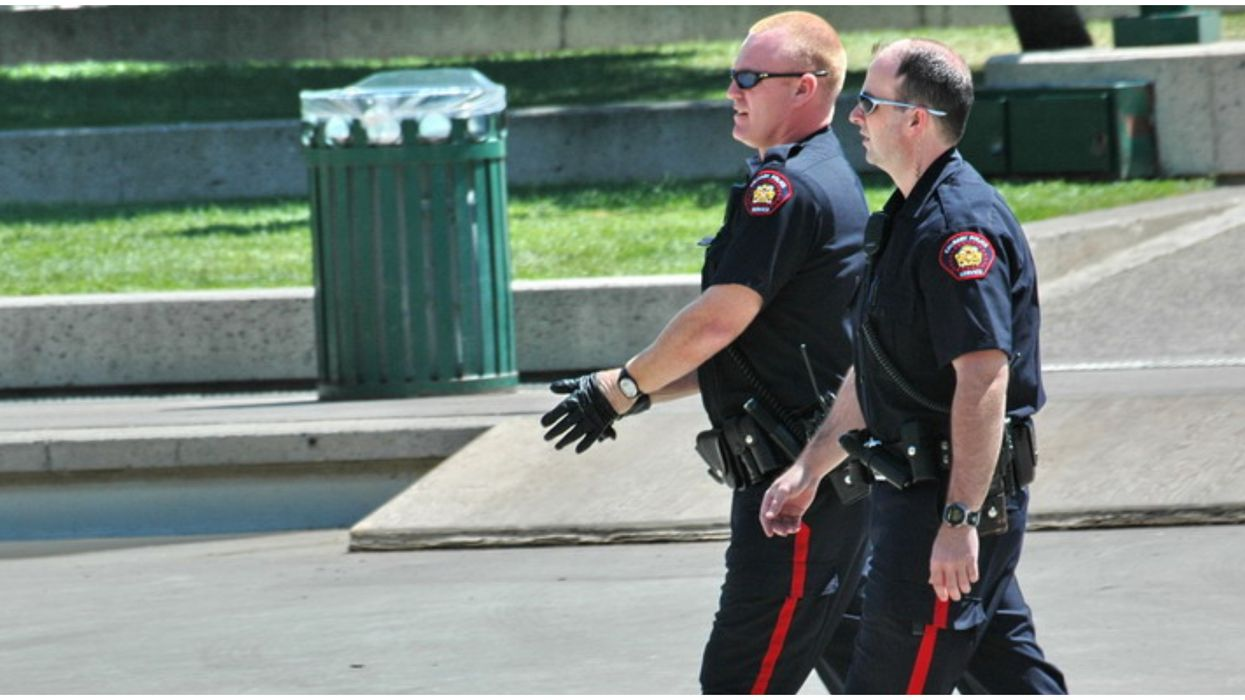 Suspicious Deaths In Calgary: Three Bodies Found In 24 Hours