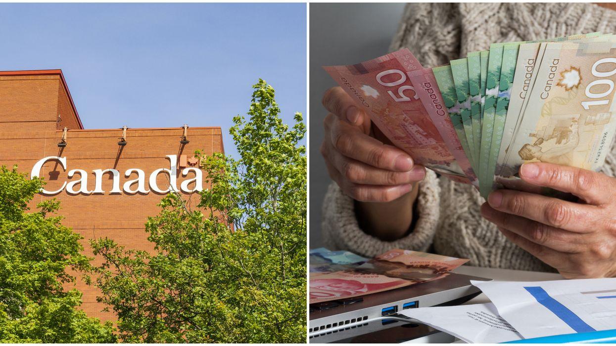 Emplois : Statistique Canada engage des intervieweurs et tu n'as pas besoin d'expérience