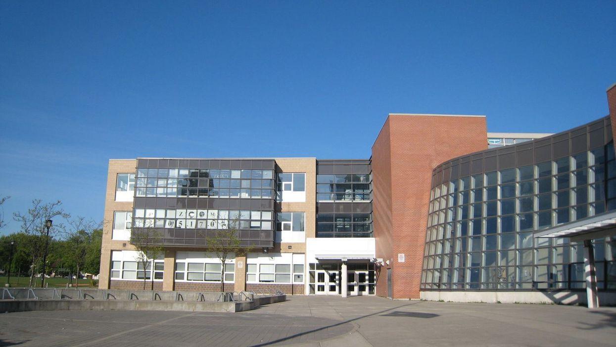 COVID-19 Cases At TDSB Has Affected 62 Schools So Far