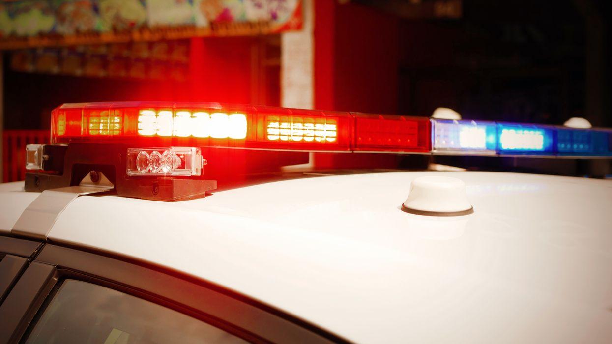 Montréal : Des coups de feu en plein jour nécessitent un important déploiement policier