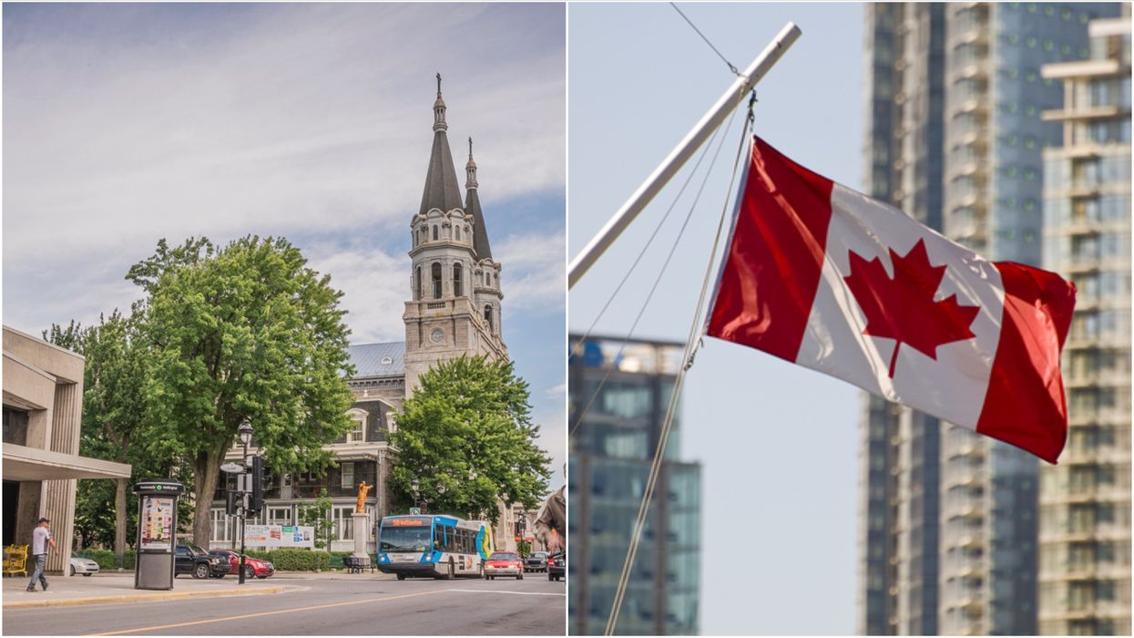 Verdun In Montreal Is One Of The 'World's Coolest Neighbourhoods' & It's Super Charming