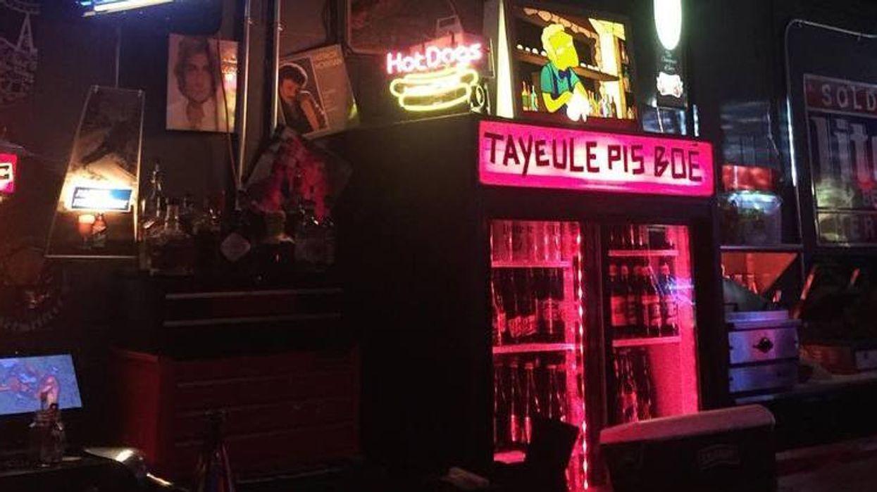 Les meilleurs endroits où te péter la face pour la Saint-Patrick à Montréal