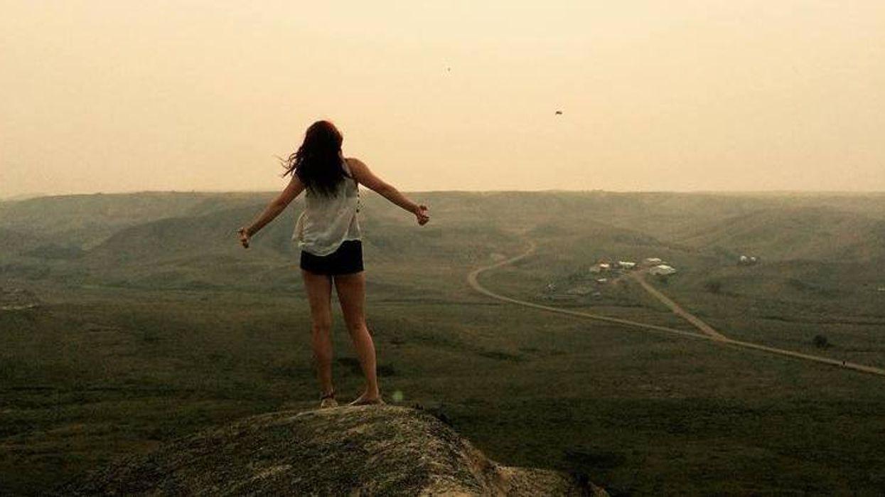13 endroits au Canada que tu dois voir au moins une fois dans ta vie