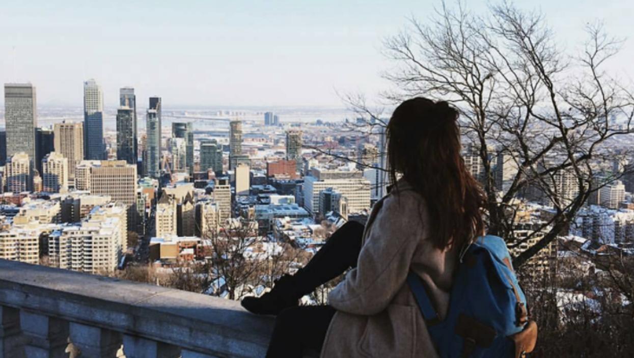14 endroits incognito à découvrir une fois dans ta vie à Montréal