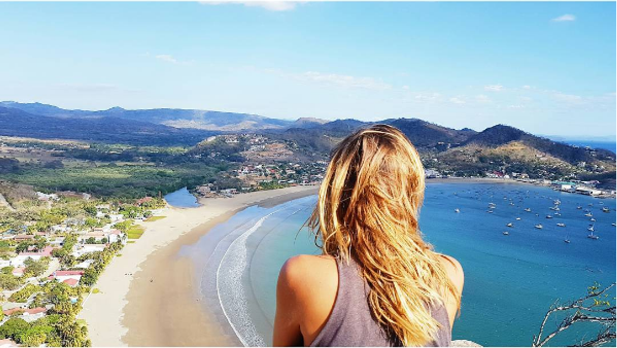 7 incontournables du Nicaragua qui rendront ton trip inoubliable