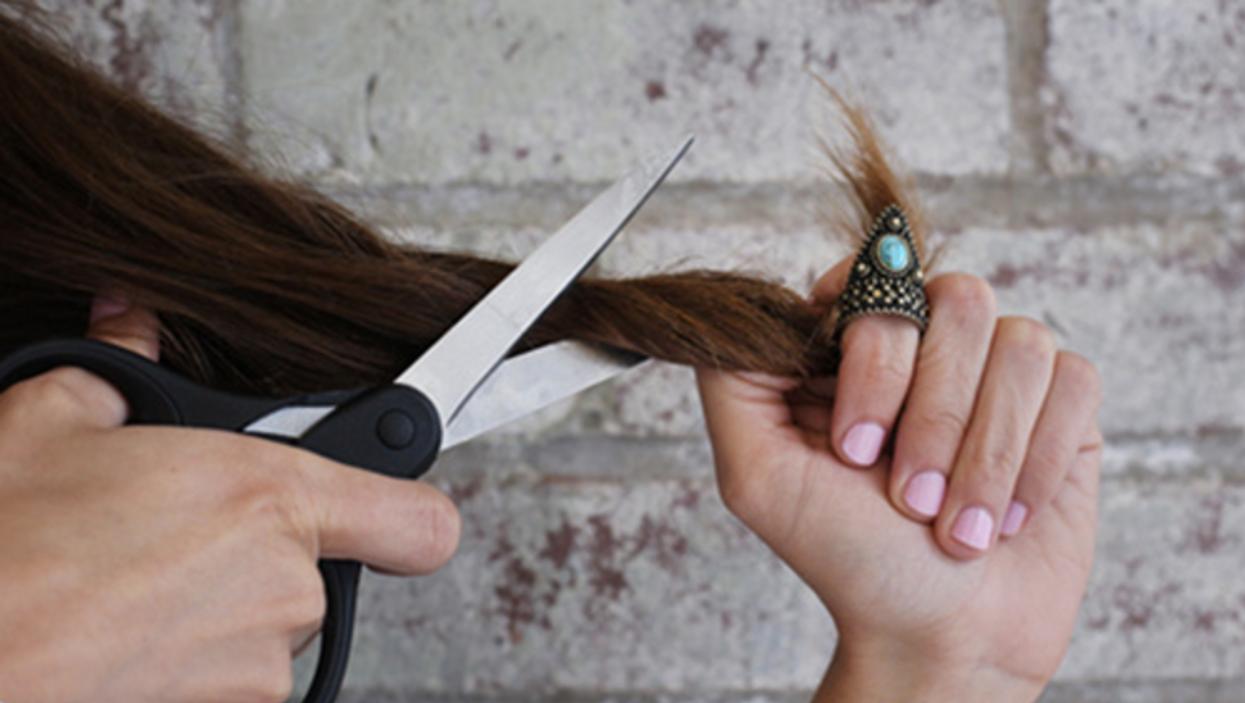 13 réalités que tous les coiffeurs vivent au quotidien
