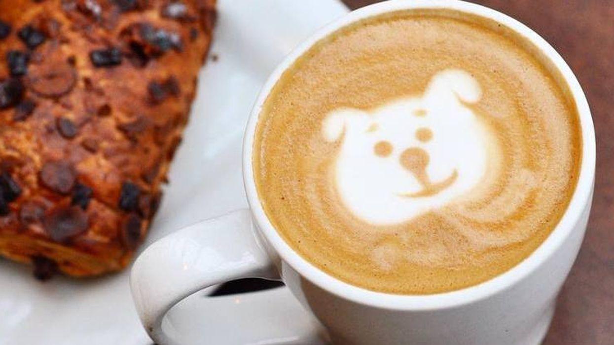 Voici tous les coffee shops du Québec qui offriront leur café à 1$ cette semaine