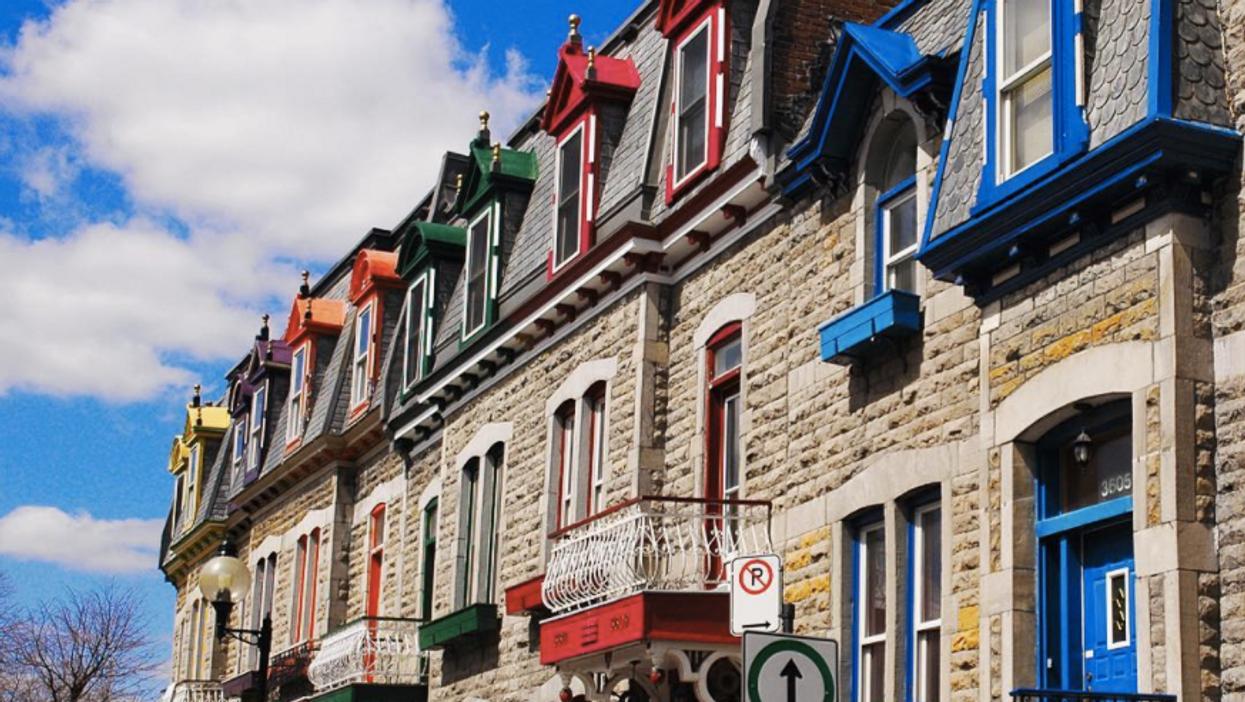 19 choses qui sont vraiment fvckées à Montréal