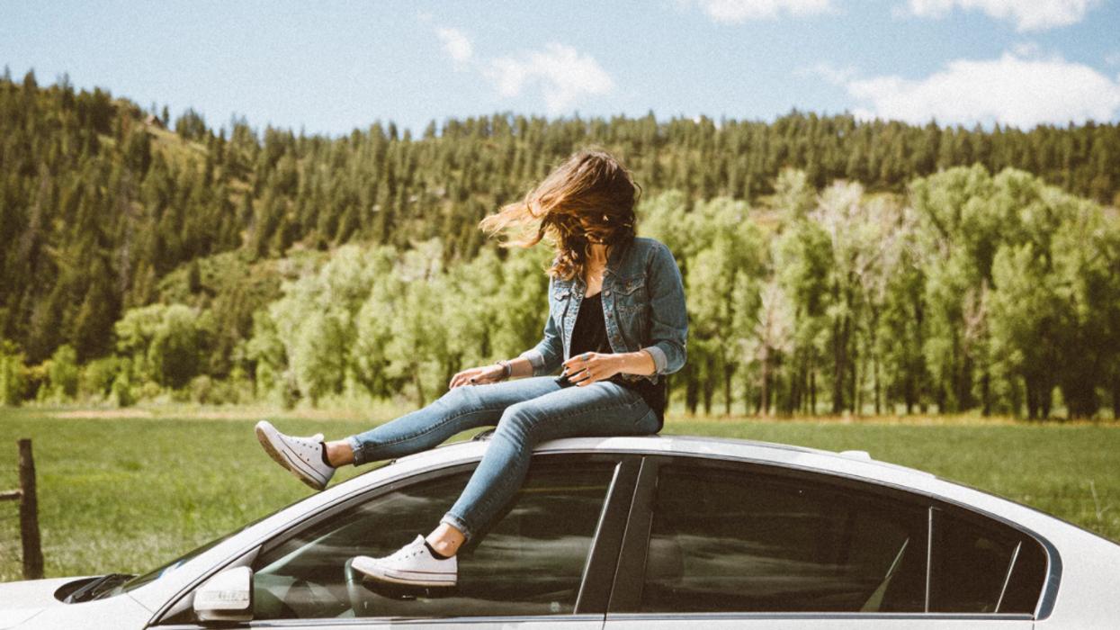 Les 10 road trips les plus EPIC à faire entre amis cet été au Québec