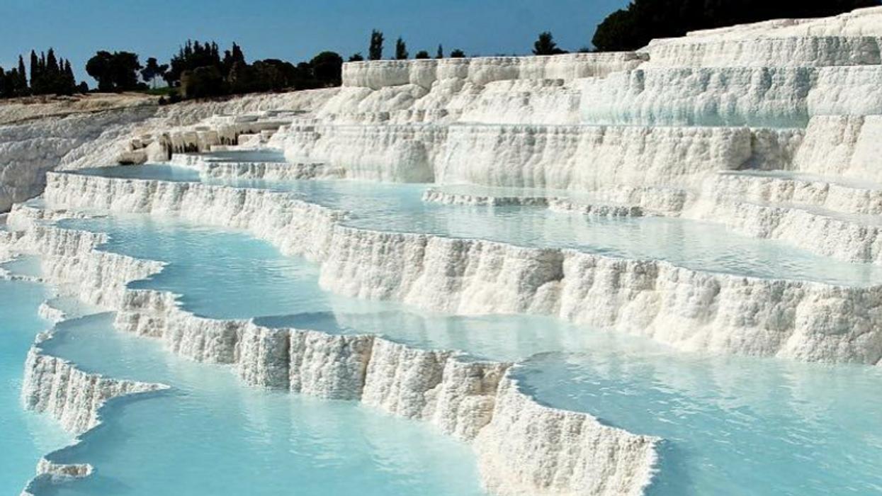 11 choses à mettre sur ta bucket list pour un voyage en Turquie épique